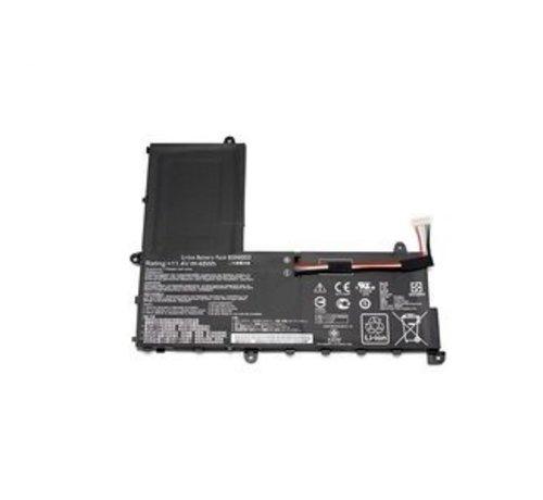 Asus Asus Laptop Accu 4200mAh