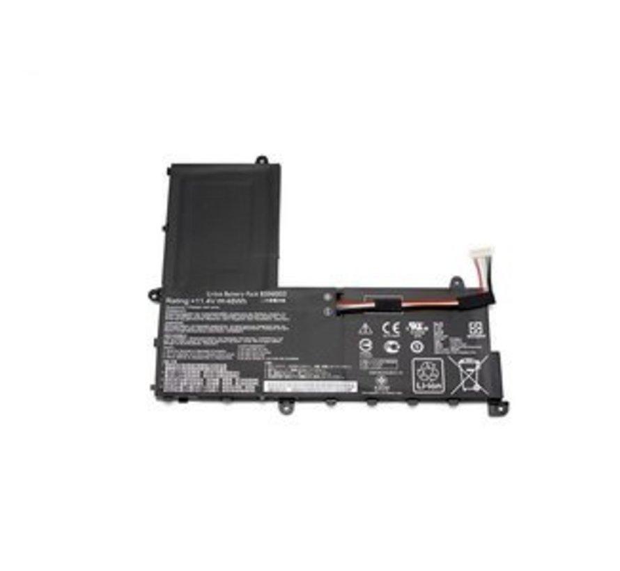 Asus Laptop Accu 4200mAh