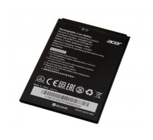 Acer Acer GSM Accu 2200 mAh
