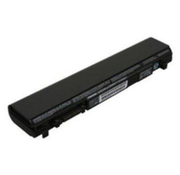 Toshiba Toshiba Laptop Accu 6-Cell