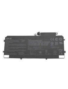Asus Asus Laptop Accu 4680mAh