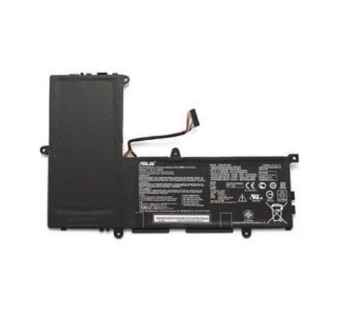 Asus Asus Laptop Accu 5000mAh