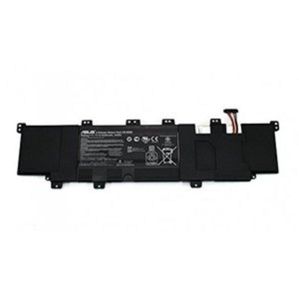 Asus Asus Laptop Accu 4000 mAh