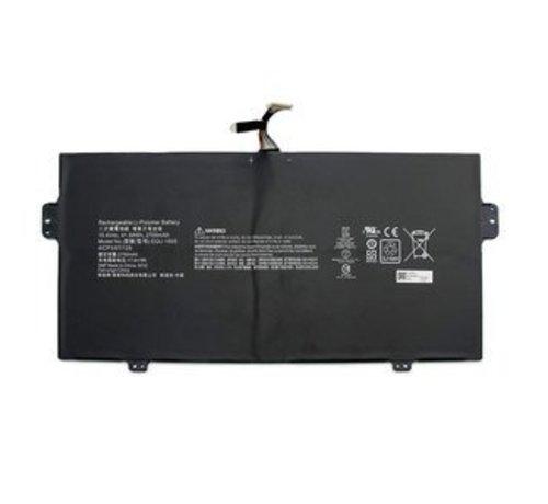 Acer Acer Laptop Accu 2770mAh