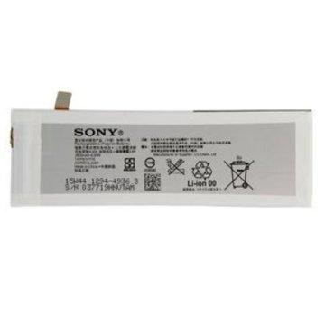 Sony Sony GSM Accu voor Sony Xperia M5 (E5603)