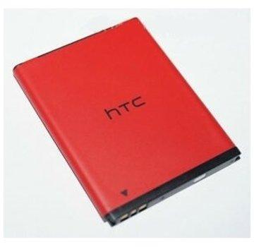HTC HTC GSM Accu 1230mAh