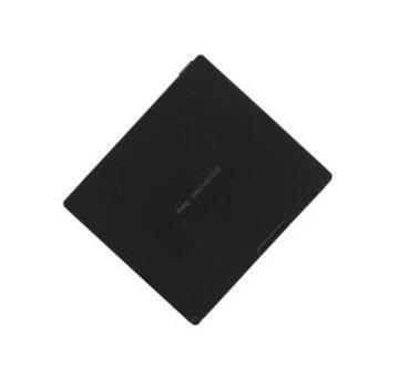 HTC HTC Touch HD2 Li-ion Battery BA S400 1230mAh