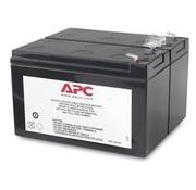 APC APC Replacement Battery Cartridge #113