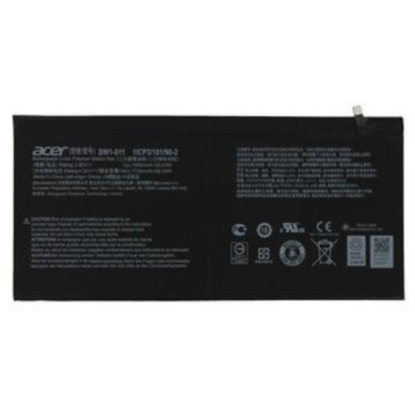 Acer Acer Tablet Accu voor Acer Aspire One 10 S1003