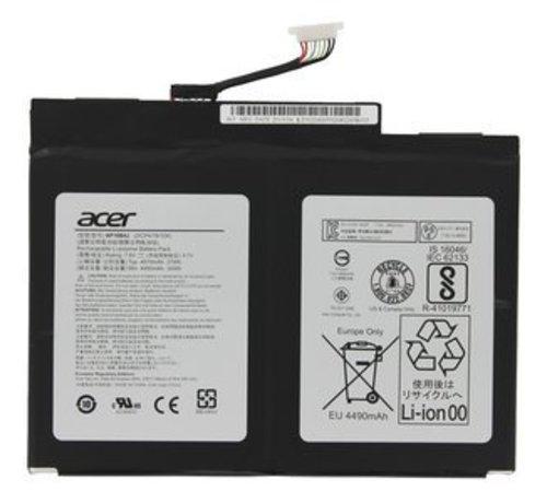 Acer Acer Laptop Accu 4870mAh