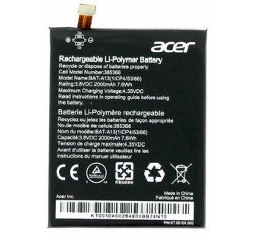 Acer Acer GSM Accu 2000mAh