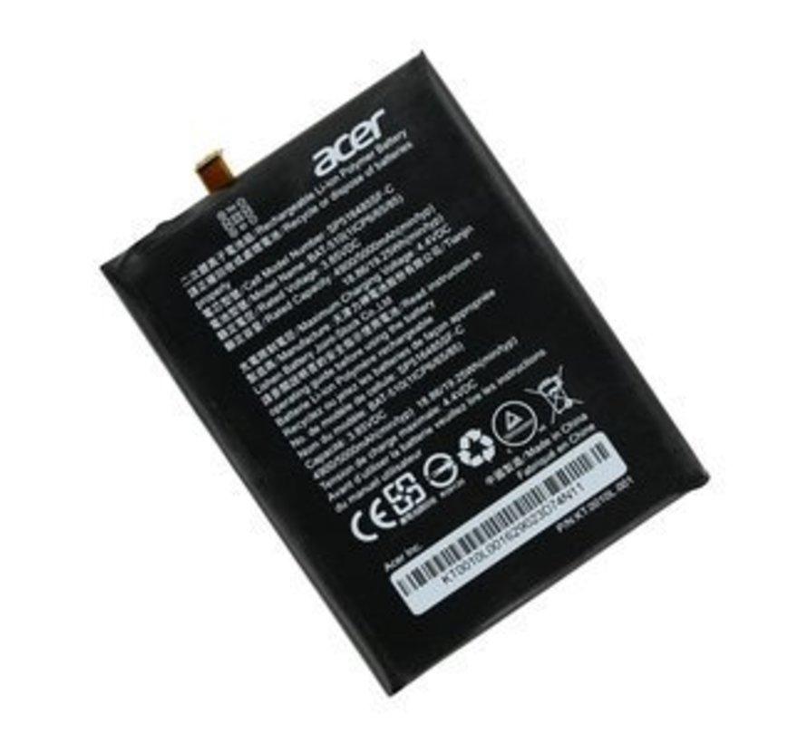 Acer GSM Accu 5000mAh