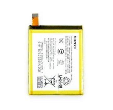 Sony Sony Xperia Z3+ Accu voor Sony Xperia Z3+