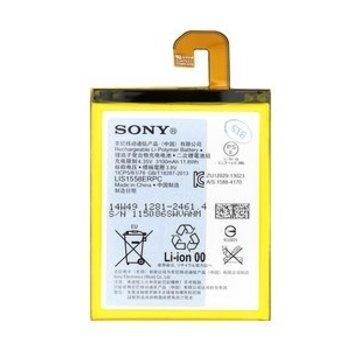 Sony Sony Xperia Z3 Accu voor Sony Xperia Z3