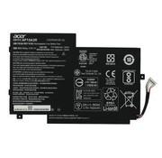 Acer Acer Tablet Accu 8060mAh voor Acer Aspire Switch 10 V SW5-014-16KT