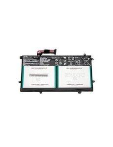 Asus Asus Laptop Accu 8000mAh