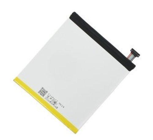 Asus Asus Tablet Accu
