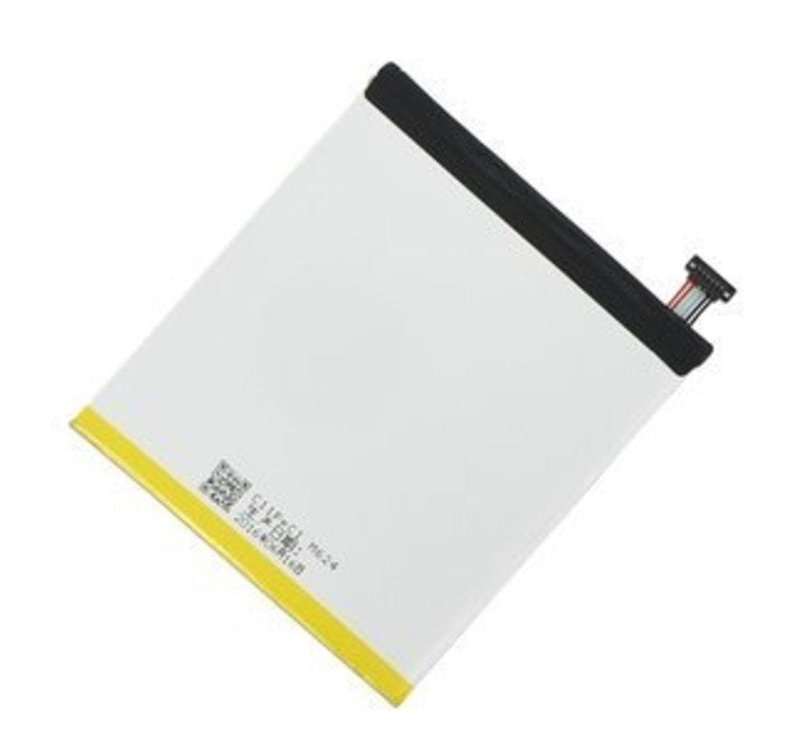 Asus Tablet Accu