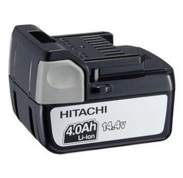 Hitachi Hitachi BSL 1440 Accu
