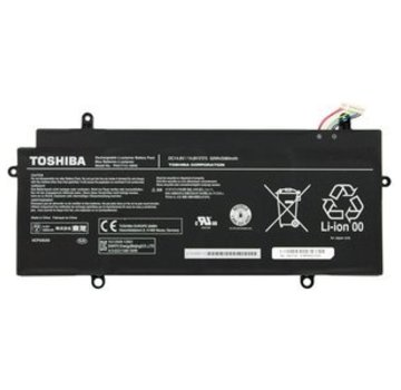 Toshiba Toshiba Laptop Accu 3380mAh