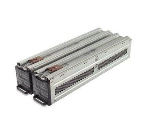 APC APC Replacement Battery Cartridge #140