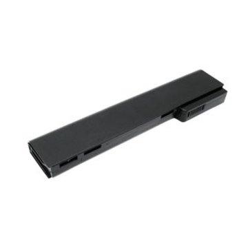 Yanec Yanec Laptop Accu 5200mAh voor 6360b/6460b/6560b/8460p/8560p