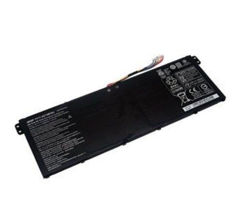 Acer Acer Accu 3220mAH