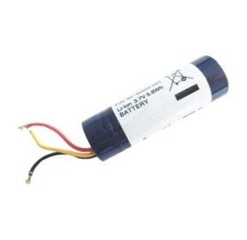 Intermec SG20 Battery Pack LI-ON
