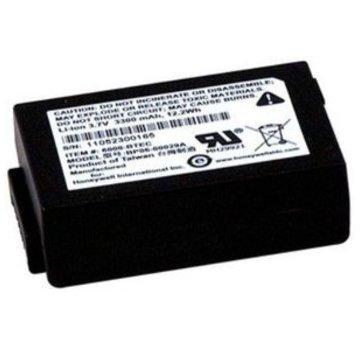 Honeywell Honeywell Barcode Scanner Accu voor Scanpal 5100/6100/6110