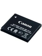 Canon Canon Digitale Camera Accu
