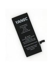 Yanec iPhone Accu voor iPhone 6 voor iPhone 6