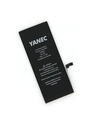 Yanec iPhone Accu voor iPhone 6 Plus voor iPhone 6 Plus