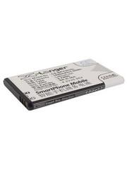 Blu-Basic GSM Accu voor BBK VIVO Y1/VIVO V303