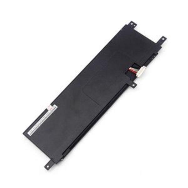 Asus Asus Laptop Accu 4000mAh voor X553MA (D553MA, R515MA, F553MA)
