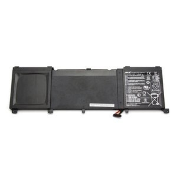 Asus Asus Laptop Accu 8420mAh voor Asus ZenBook Pro UX501