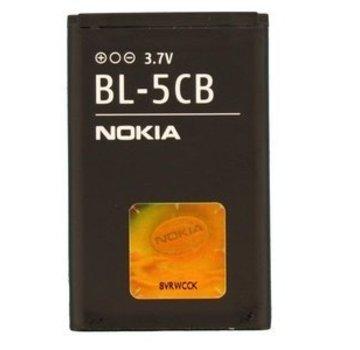 Nokia Nokia Accu Li-Ion 800 mAh Bulk