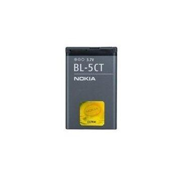 Nokia BL-5CT Nokia Accu Li-Ion 1050 mAh Bulk