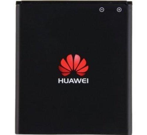 Huawei Accu Huawei Li-ion 1730 mAh Bulk