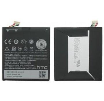 HTC HTC Accu Li-Ion 2040 mAh Bulk