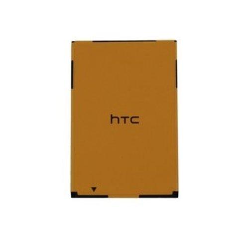 HTC BA S420 HTC Accu Li-Ion 1300 mAh Bulk