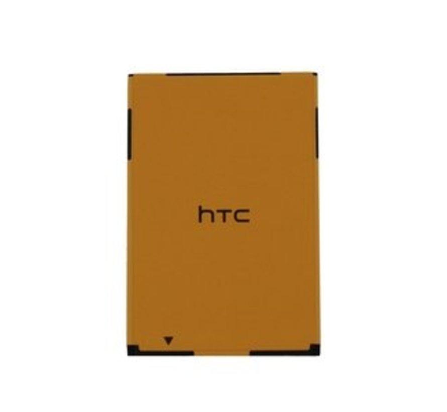 BA S420 HTC Accu Li-Ion 1300 mAh Bulk