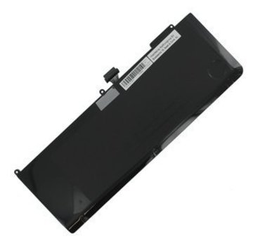 Replacement Laptop Accu 5300mAh voor MacBook Pro 15-inch A1286 (mid 2009 - mid 2010)