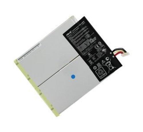 Asus Asus Laptop Accu voor Asus Notebook T Series T200TA