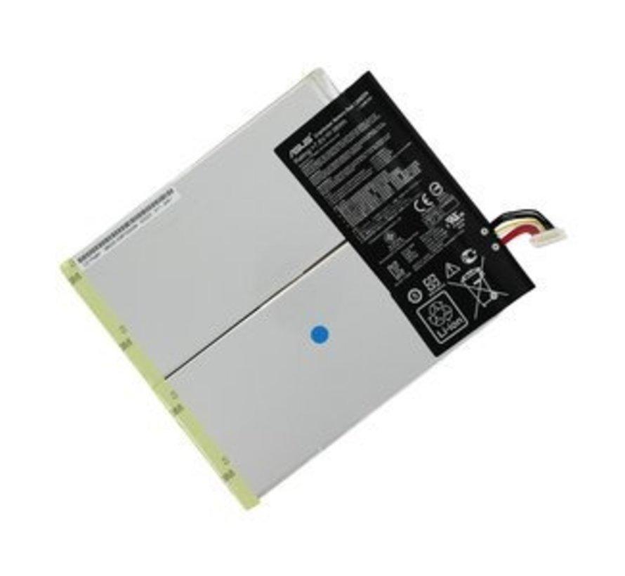 Asus Laptop Accu voor Asus Notebook T Series T200TA