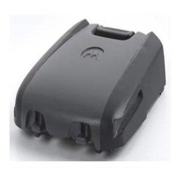 Motorola Barcode Scanner Accu voor Motorola RS507