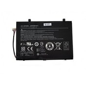 Acer Acer Laptop Accu 8550mAh voor Acer Aspire Switch 11 SW5-111