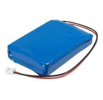 Blu-Basic Mobiele Pinautomaat Accu voor  Olympia CM75, CM760, CM761, CM762, CM910, CM911, CM912, CM9