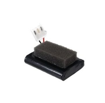 Blu-Basic Mobiele Pinautomaat Accu voor  Ingenico EFT930P, EFT930B, EFT930G