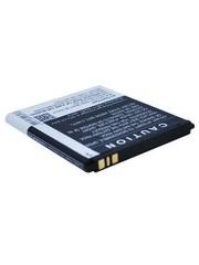 Blu-Basic GSM Accu voor Archos 45 Titanium