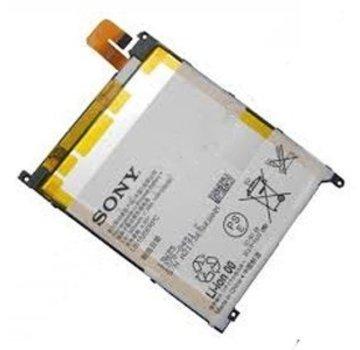Sony Sony Xperia Z Ultra Accu voor Sony Xperia Z Ultra
